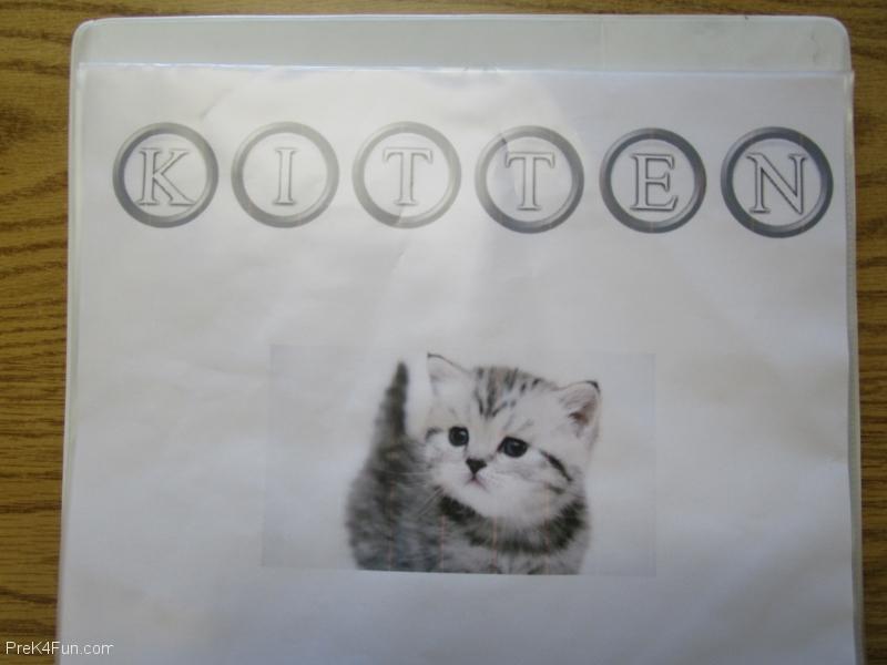 bottlecap letter K