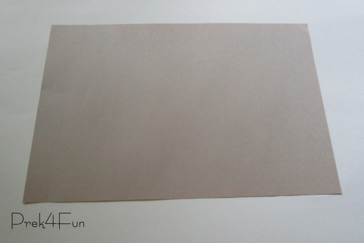 prek4fun1 024 (800x600)