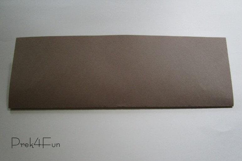 prek4fun1 035 (800x600)
