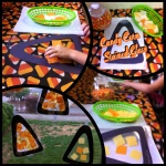 stained glass candy corn fun1
