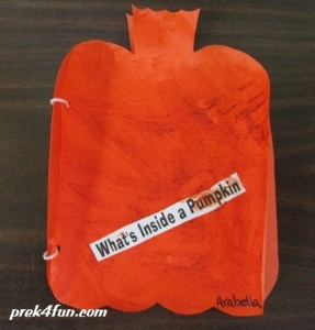 What's Inside a Pumpkin cover 3