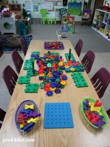Letter J Preschool Art And Activities Prek4fun