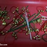 I Spy - Jingle Bells