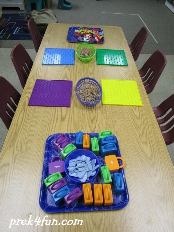 Letter L Preschool Art And Activities Prek4fun