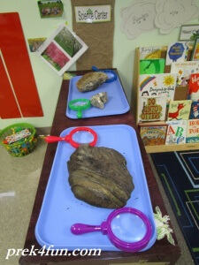 Letter R Preschool Art And Activities Prek4fun