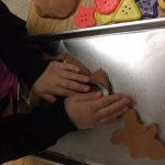 gingerbread-play-dough-create