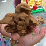 gingerbread-play-dough-fun