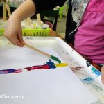 magic-painting-preschool-art-003-800x600