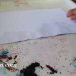 magic-painting-preschool-art-005-800x600