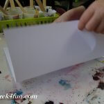 magic-painting-preschool-art-006-800x600