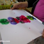 magic-painting-preschool-art-008-800x600