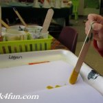 magic-painting-preschool-art-010-800x600