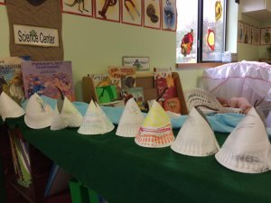 wampanoag-village-preschool-activity