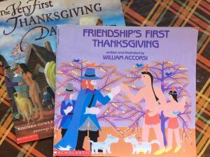wampanoag-village-preschool-books