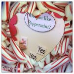 peppermint-preschool-vote