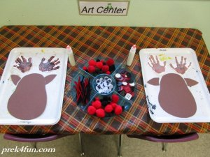 preschool-handprint-reindeer-003-800x600