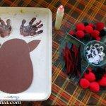preschool-handprint-reindeer-004-600x800