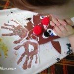 preschool-handprint-reindeer-007-800x600