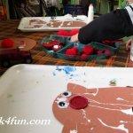 preschool-handprint-reindeer-008-800x600
