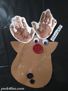 preschool-handprint-reindeer-059-600x800