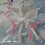 Epson Salt Snowflakes 1