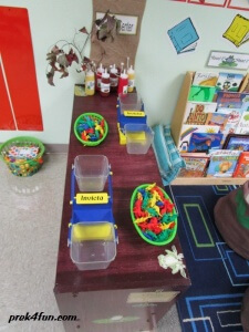 how much does a letter weigh letter d preschool and activities prek4fun 22204 | teresa october 026 600x800 225x300